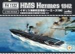 1-700-HMS-Hermes-1942