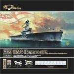 1-700-HMS-Hermes-1937