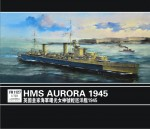 1-700-Light-Cruiser-HMS-Aurora-1945