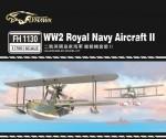 1-700-WW2-Royal-Navy-Aircraft-