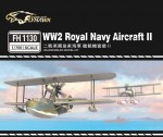 1-700-WW2-Royal-Navy-Aircraft-