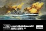 1-700-German-Battleship-Bismarck-1941