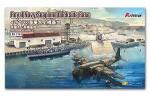 1-700-Royal-Navy-Seaplane-Deckside-Base