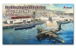 1-700-Royal-Navy-Seaplane-Deckside-Base