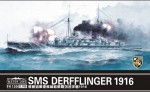1-700-SMS-Derfflinger-1916Normal-version