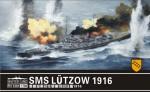 1-700-SMS-Luetzow-1916