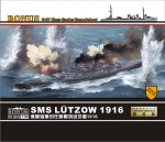 1-700-SMS-lutzow-1916-Limited-version