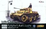 1-72-Pz-Kpfw-II-Ausf-L-Luchs
