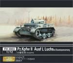 1-72-Pzkpfw-II-Ausf-L-Luchs-w-Zusatzpanzerung