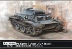 RARE-1-72-Pz-Kpfw-II-Ausf-JVK16-01