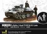 1-72-German-Pz-Kpfw-I-Ausf-FVK-18-01-Late