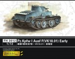 1-72-German-PzKpfw-I-Ausf-F-VK18-01-Early