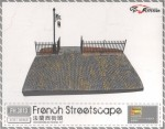 1-72-French-Streetscape