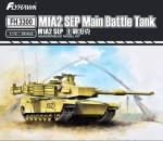 RARE-1-72-M1A2SEP-Main-Battle-Tank