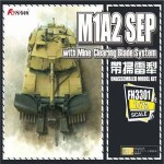 1-72-M1A2-SEP-with-Mine-Clearing-Blade-System