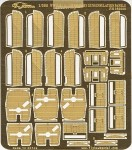 1-350-WWII-IJN-203mm-Turret-Insulation-Panels-for-Aoshima