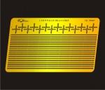 1-350-WWII-IJN-Brass-Strip