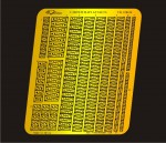 1-350-WWII-IJN-Perforate-Gussets
