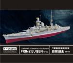 1-350-WW-II-German-Heavy-Cruiser-Prinz-Eugen