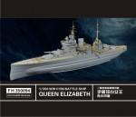 1-350-WW-II-RN-Battle-Cruiser-Queen-Elizabeth-for-Trumpeter05324