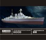 1-350-HMS-Hood-for-trumpeter05302