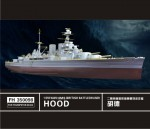 1-350-HMS-Hood-for-trumpeter05302
