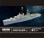 1-350-WW-II-USN-Destroyer-Chevalier-DD-805-for-Dragon-1046