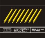 1-350-USN-5