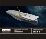 1-350-U-S-Navy-Escort-Carrier-USS-Gambier-BayCVE-73For-Hasegawa-40027