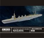 1-350-WW-II-Japanese-Light-Cruiser-Nagara-1942
