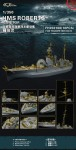 1-350-HMS-Roberts-Monitor-For-Trumpeter-05335