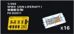 1-350-WW-II-USN-Liferaft-I-PEresin