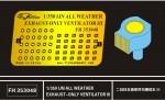 1-35-IJN-All-Weather-Exhaust-Only-Ventilator-III