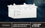 1-350-IJN-Horizontal-Ammunition-Box