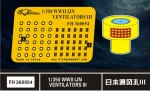 1-350-WW-II-IJN-VENTILATORS-IV