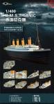 1-400-R-M-S-TitanicFor-Academy-14215