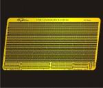 RARE-1-700-USN-Modern-Railings