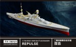 1-700-WWII-RN-Battle-Cruiser-Repulse-for-Trumpeter