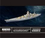 1-700-German-Battlecruiser-Scharnhorst