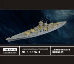 1-700-German-Battlecruiser-Gneisenau-for-Tamiya