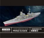 1-700-WW-II-German-Heavy-Cruiser-Prinz-Eugen