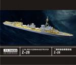 1-700-WW2-German-Destroyer-Z-28-Dragon-1024