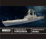 1-700-USN-CGN38-VIRGINIA