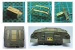 1-72-JGSDF-Type-74-Tank-for-Trumpeter-07218-or-Pitroad-SG02