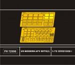 1-72-US-Modern-AFV-Sets-I