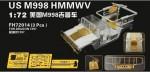 1-72-US-M998-HMMMVFor-Dragon-7297
