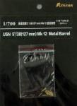 1-700-USN-5-38127mmMk-12-Metal-Barrel