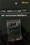 1-700-WWI-German-Naval-Metal-Barrel