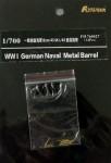 1-700-WWI-German-Naval-Metal-Barrel