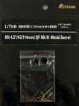 1-700-RN-4-5-45-114mmQF-Mk-III-Metal-Barrel